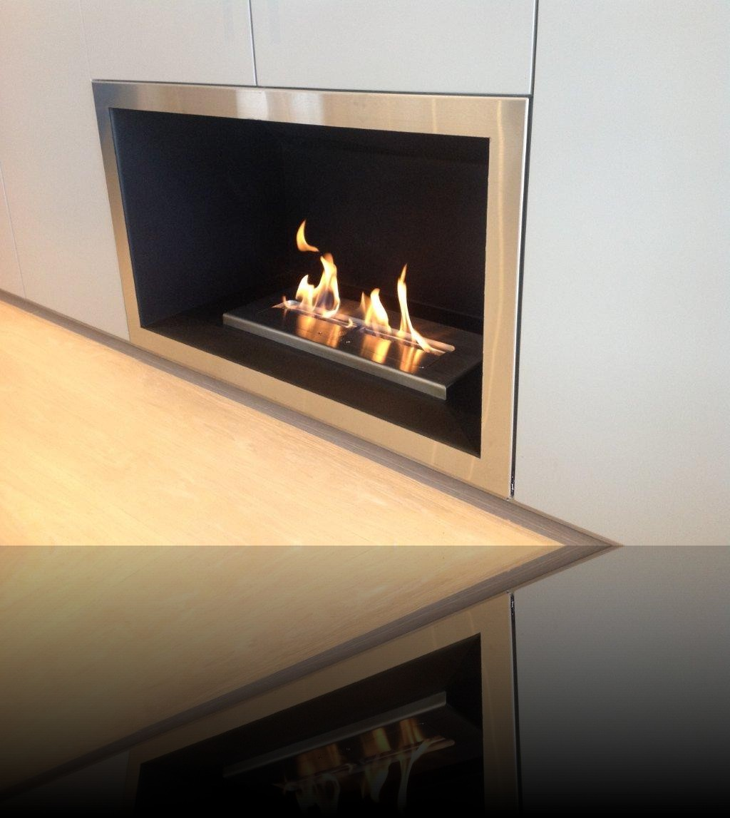 Awesome Wall Mount Electric Fireplace Ideas Adornment - The Wall Art ...